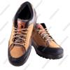 کفش آسیا مد اسکارپا