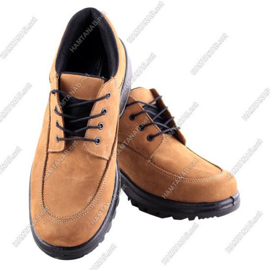 کفش آسیا مدل رسمی