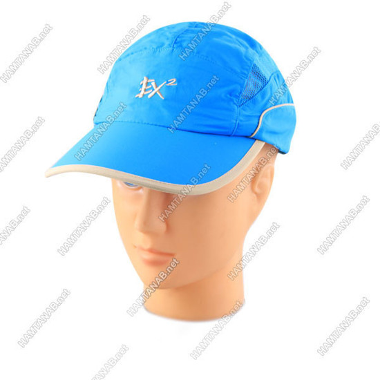 کلاه آفتابی ای ایکس دو کد 376