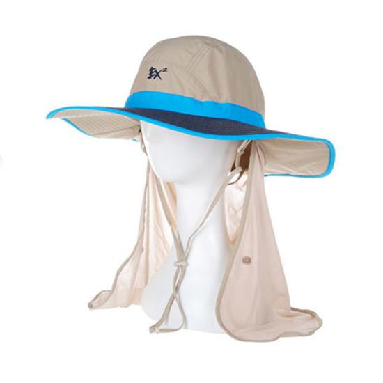 کلاه تابستانی ای ایکس دو 310