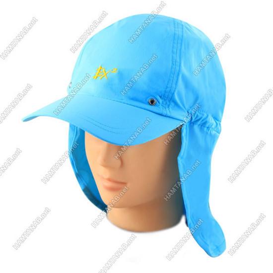 کلاه آفتابی ای ایکس دو 387