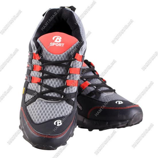 کفش اسپرت کد 118