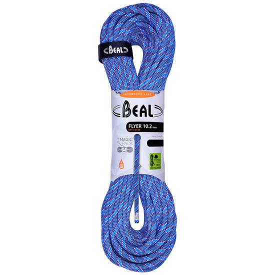 طناب دینامیک بئال مدل فلایر