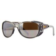 عینک جولبو مدل اکسپلورر 2