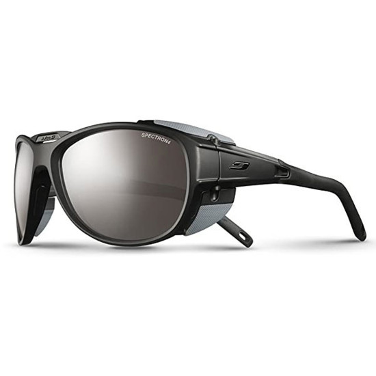 عینک آفتابی جولبو مدل اکسپلورر دو