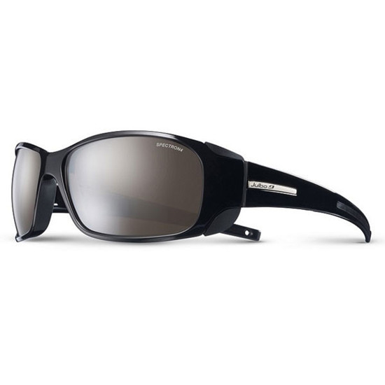 عینک آفتابی جولبو مدل مونته بیانکو
