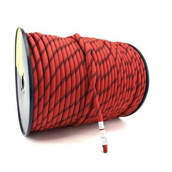 طناب تندون مدل استاتیک