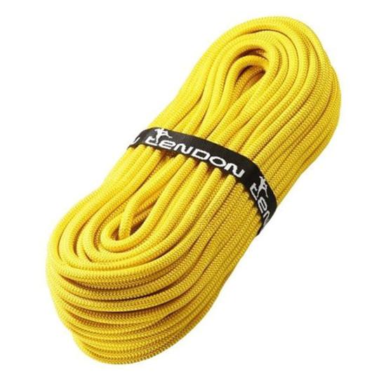 طناب تندون مدل کنیون گرند