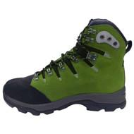 کفش کوهنوردی کینگتکس مدل دنا