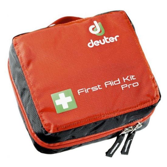 کیف کمک های اولیه دیوتر
