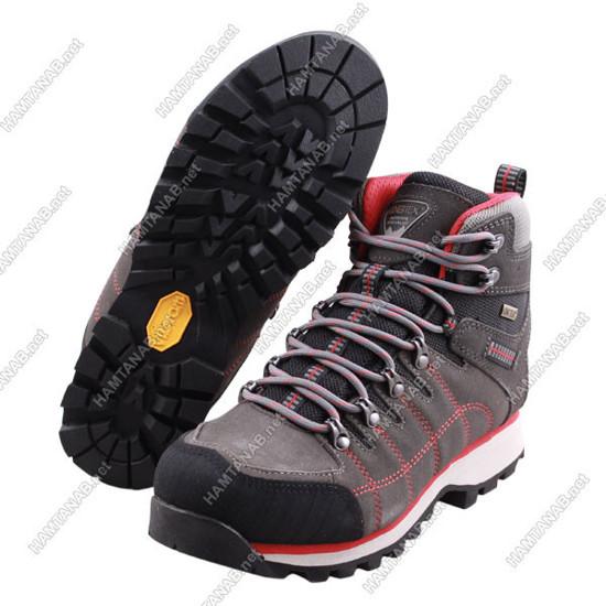 کفش کینگ تکس مدل کانی