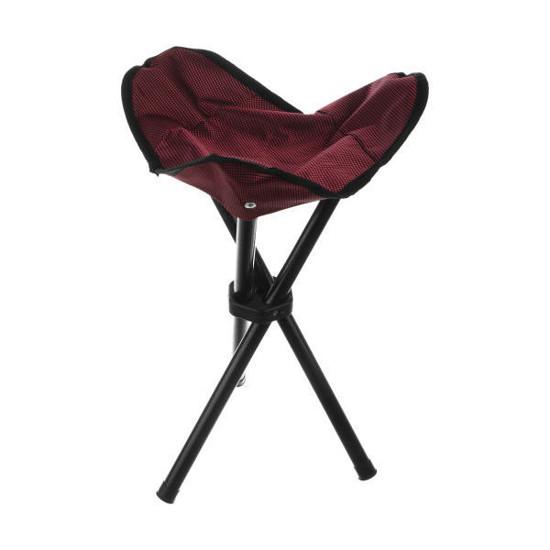 صندلی برزنتی