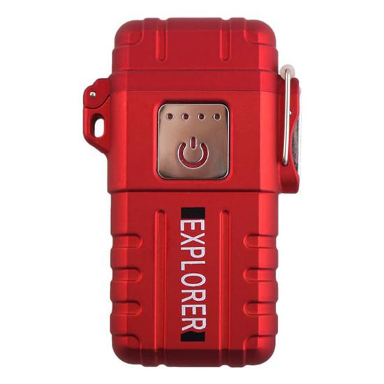 فندک الکتریکی explorer