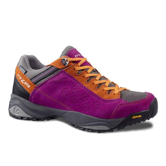 کفش ترزتا مدل INDIGO W'S WP