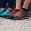 کفش پیاده روی ترزتا