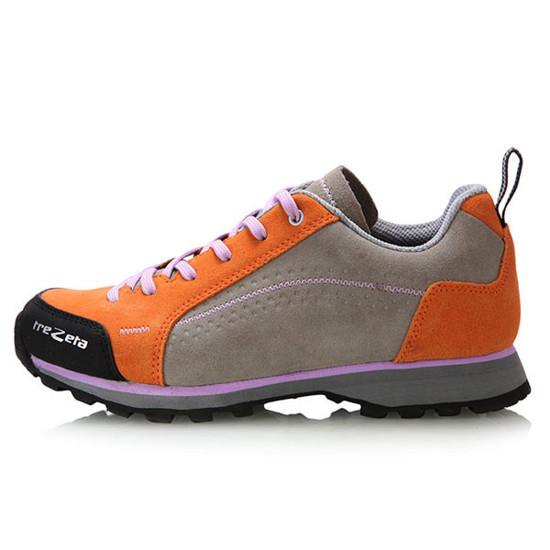 کفش ترزتا مدل اسپرینگ