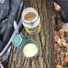 ظرف نگهدارنده غذا استنلی