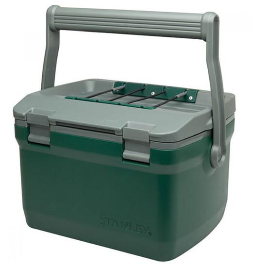 باکس خنک نگهدارنده استنلی