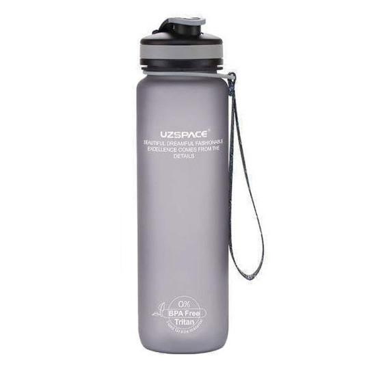 بطری آب یوزاسپیس 3032
