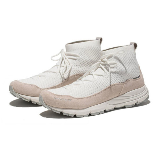 کفش جورابی اسنوهاک مدل پانیز