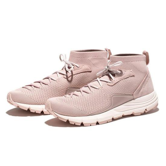 کفش جورابی اسنوهاک مدل راسپینا