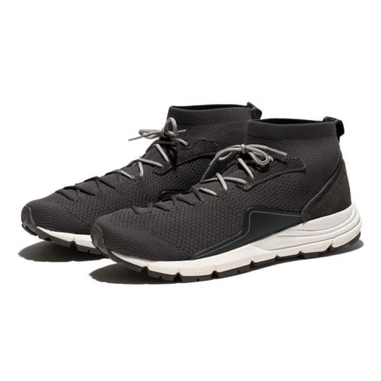 کفش جورابی اسنوهاک مدل روهام