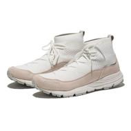کفش جورابی اسنوهاک مدل سامیار