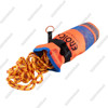 کیسه پرتاب طناب پانزده متری