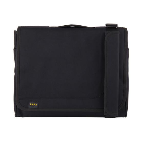 کیف لپ تاپ زارا 1001