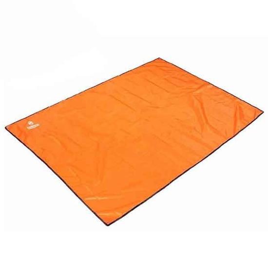زیرانداز کفی چادر کمپسور