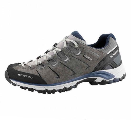 کفش هومتو 1639
