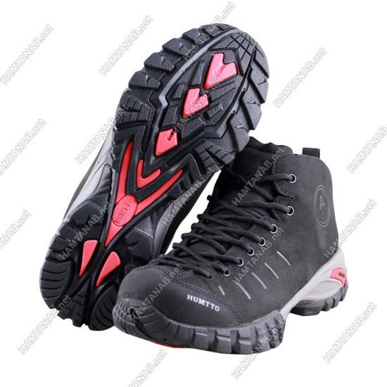 کفش کوهنوردی هومتو 210371