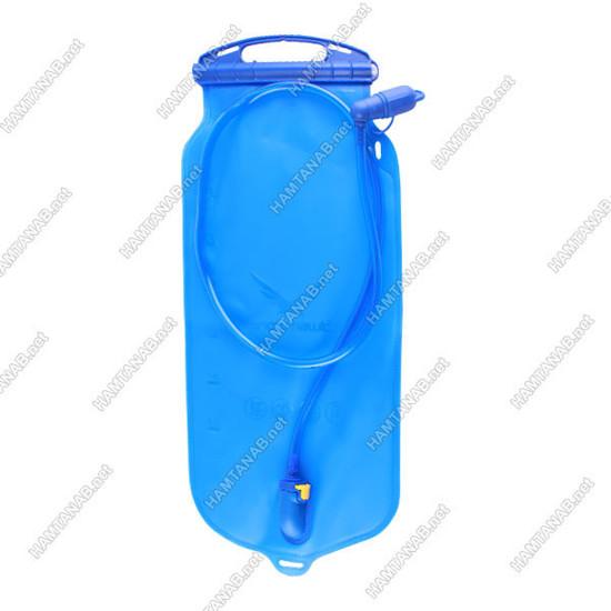 کیسه آب سه لیتری اسنوهاک