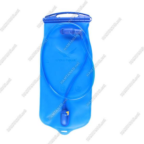 کیسه آب دو لیتری اسنوهاک