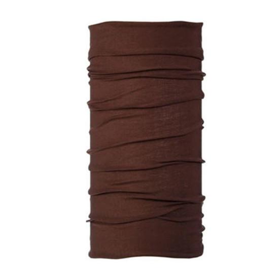 دستمال سر باف