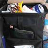 کیف پشت صندلی ام پی