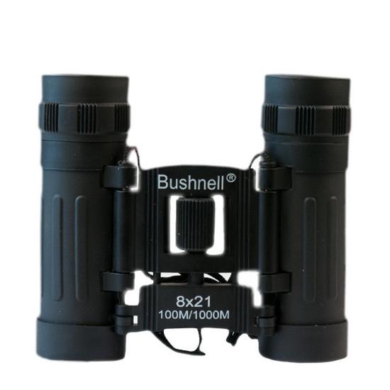 دوربین دو چشمی بوشنل