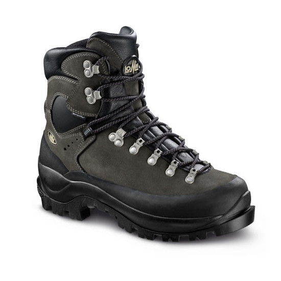 کفش کوهنوردی لومر مدل اورست اس تی ایکس