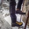 کفش کیلند CROSS MOUNTAIN GTX YELLOW
