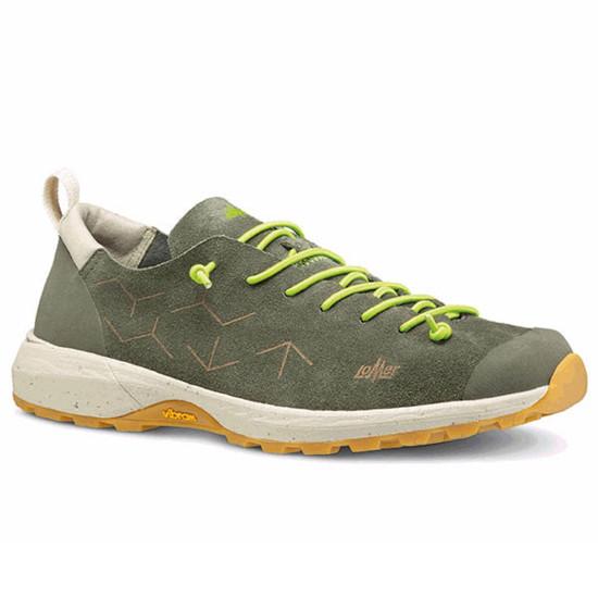 کفش لومر مدل اسپریت پلاس