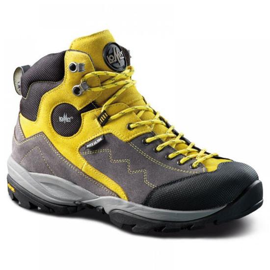 کفش لومر مدل پاتاگونیا ام تی ایکس اولترا