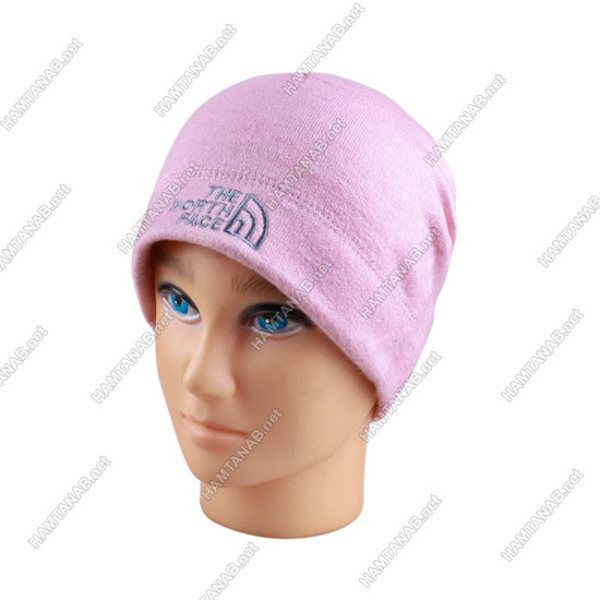 کلاه نمدی زمستانی