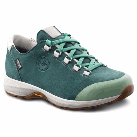 کفش لومر بالی ام تی ایکس