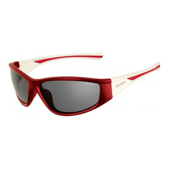 عینک اسپریت