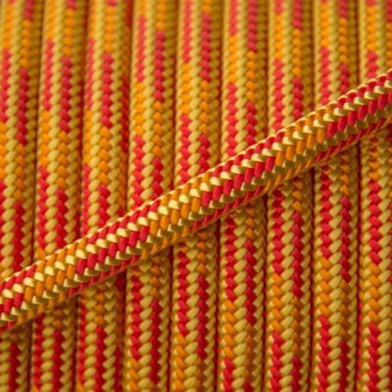 طناب ادلرید