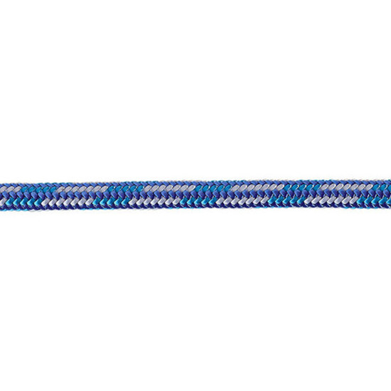 طناب ادلرید مدل پاورلوک