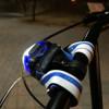چراغ پیشانی گلاری مدل L20