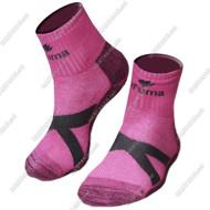 جوراب تراکینگ زنانه