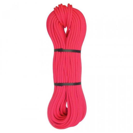 طناب ادلوایز مدل پرفورمنس