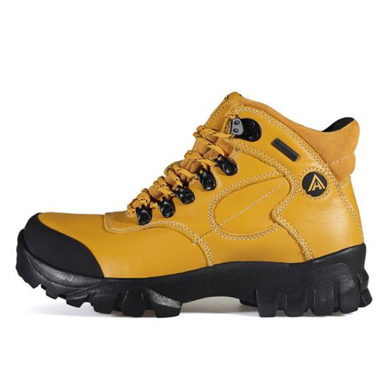کفش کوهنوردی زنانه هومتو